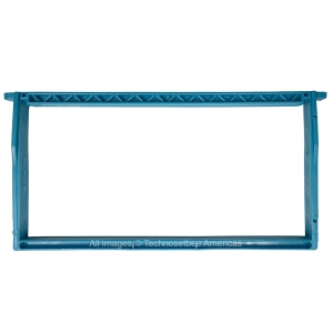 thumb_plastic-frame-full-depth-wired