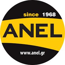 ANEL :