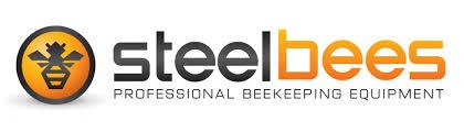 STEELBEES :